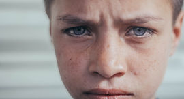 close-up-photo-of-boy-s-face-1764445.jpg