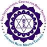 LRMT-RMA-Tagline-Logo020416-2-1024x1024.