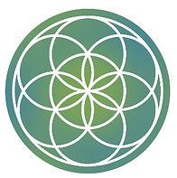 TWN logo multi color circle horizontal_e