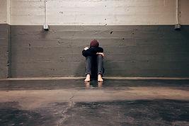 alone-man-person-sadness-236151.jpg