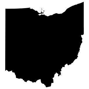 png-ohio-high-detailed-vector-map-ohio-1