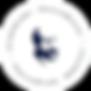 18-04-16 logo ReteIP lowres.png