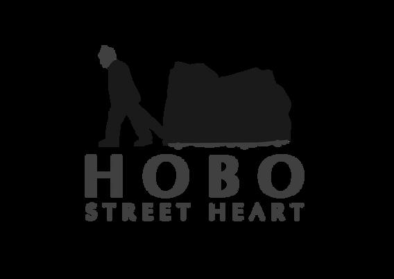 Hobo Logo-05.png