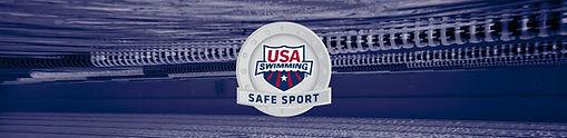 safesportcover1230x300.jpg