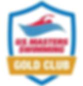 gold club.jpg