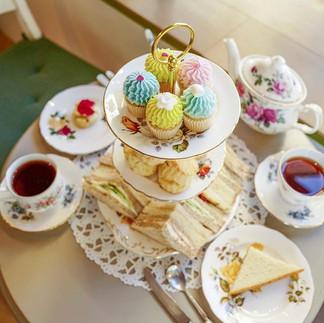 Afternoon tea time..jpg
