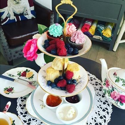 British Desset Tea._edited.jpg