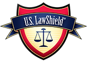 lawshield.png