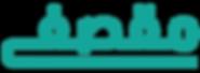 Maqsafi Final logo-02.png