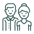 maqsafy-web-icon-H-01.png