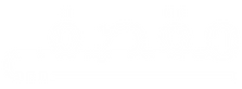 Maqsafi Final logo-03.png