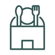maqsafy-web-icon-H-03.png
