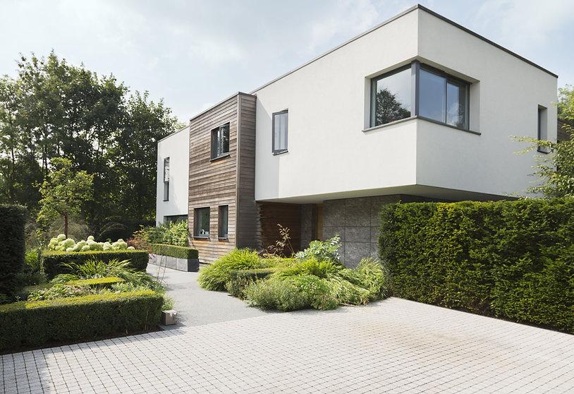 Luxusimmobilien Saarbrücken