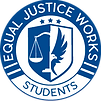 Equal Justice Works Students logo