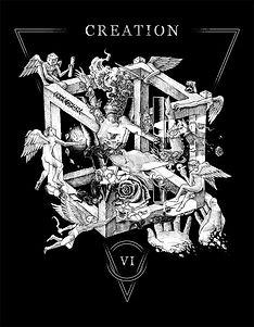 Официальный сайт Ордена Мертвой Головы (Ordo Caput Mortuum) - всемирно распределенной организации магов, оккультистов и эзотериков