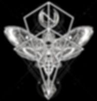 namtar enzigall, battle of psychics, psychic, magician, sorcerer, amulets, witchcraft, black magic, magical help, magic shop