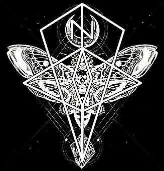 Намтар Энзигаль, Маг, Экстрасенс, Битва Экстрасенсов, ТНТ, амулеты, школа магии, колдовство, колдун, магия, некромант, некромантия, демонолог, демонология, таро, руны, школа магии, магическая помощь, Ростов-на-Дону, прием, порча, приворот