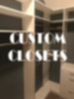 Custom Closets.png