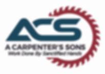 ACS-Logo-2020.jpg