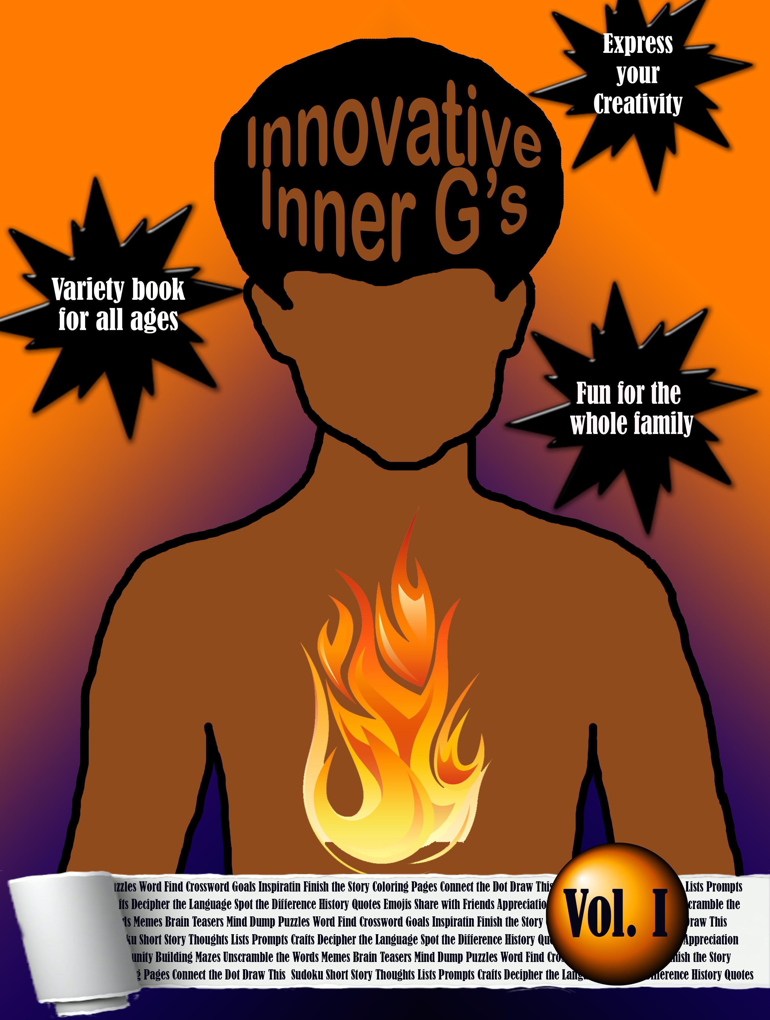 IIG Cover