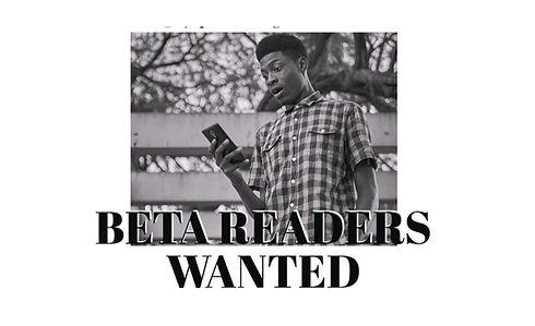 BETA_edited.jpg