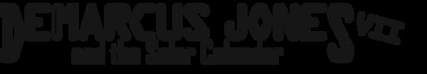 demarcus7 logo.png