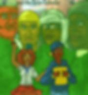 dj cover VI-2.greenwhite.jpg