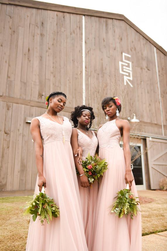 Bridesmaids91.jpg