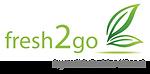 Logo_neu_DRAFT.png