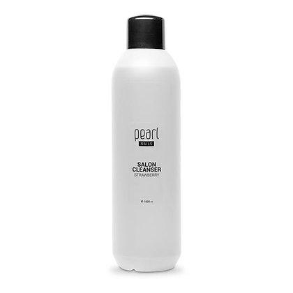Salon Cleanser (Aardbei)1000ml