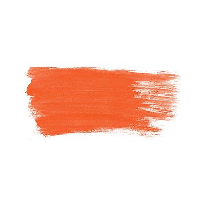 UV Painting Gel 809