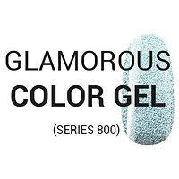 glamorous_color_gel.jpg