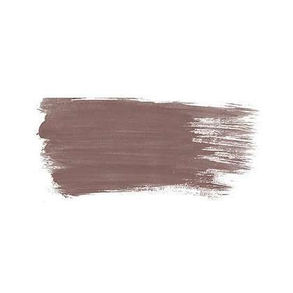 UV Painting Gel 822