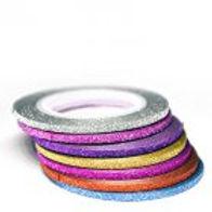 decorative-ribbons.jpg