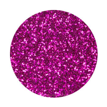 Glitterspray - Deep Peach
