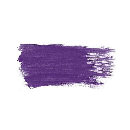 UV Painting Gel 814
