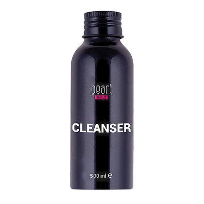 Cleanser 500ml