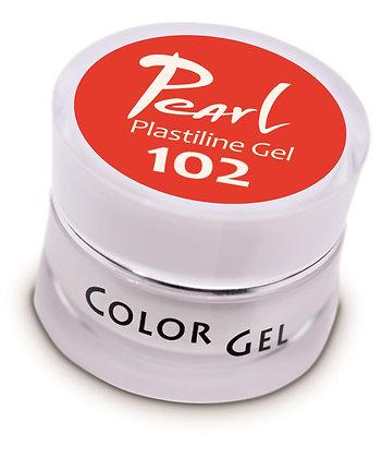 PlastiLine 102