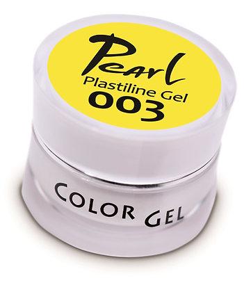 PlastiLine 003
