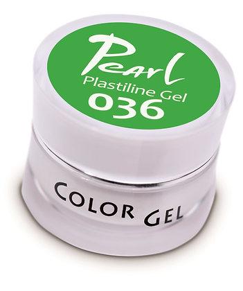 PlastiLine 036