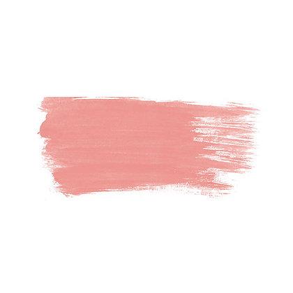 UV Painting Gel 804