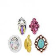 nail-jewelry.jpg