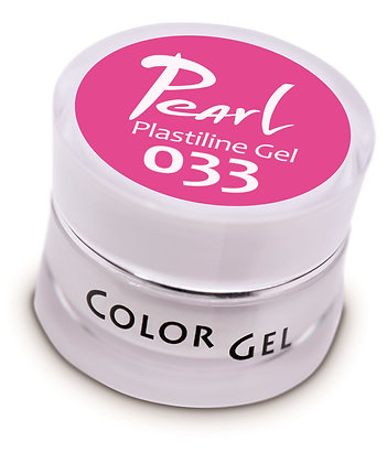 PlastiLine 033