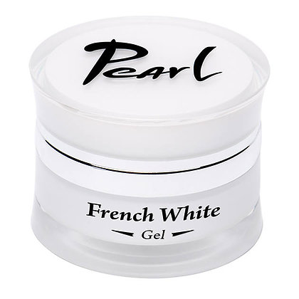French White Gel