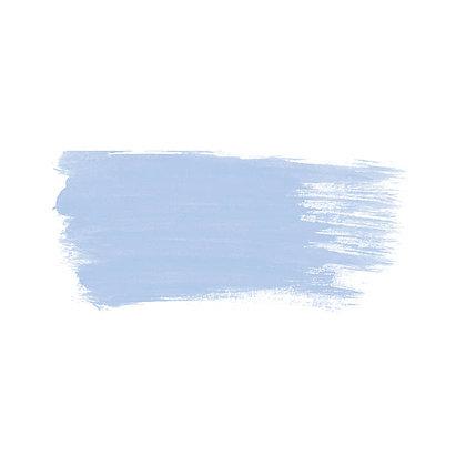 UV Painting Gel 815