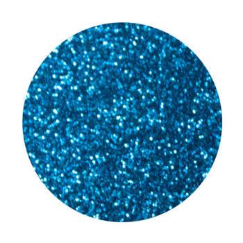 Glitterspray - Diepblauw
