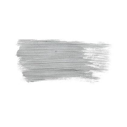 UV Painting Gel 824