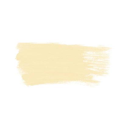 UV Painting Gel 810