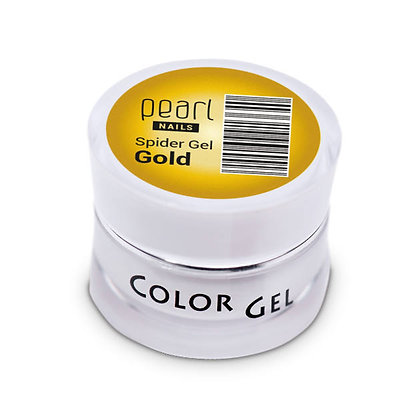 Spider Gel -GOUD