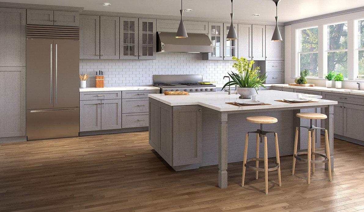 Nova Grey Kitchen.JPG